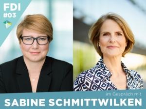 Podcast Wygoda Schmittwilken
